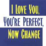 ILoveYouPerfectChange_Logo_Color-online