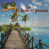 ROAD-TO-PARADISE-online